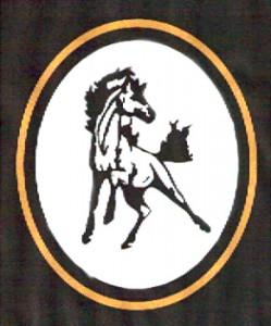 GHEC Mustang