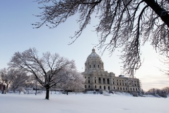 MN-State-Capitol