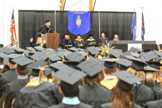 IHCC Graduation-24