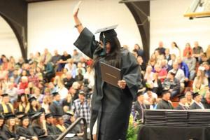 IHCC Graduation-29