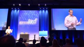 Cisco-Live-Banner