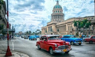 Experience-Cuba_2