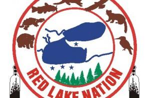 red-lake-nation-logo
