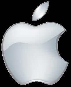 Apple, Inc.