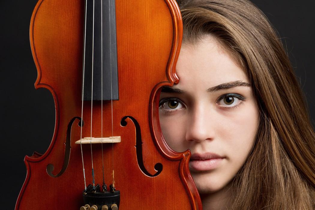 A.F.A. in Music