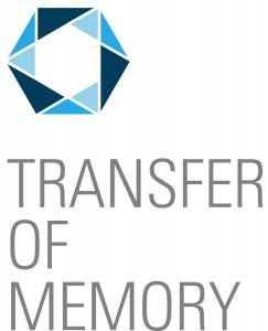 Transfer of Memory