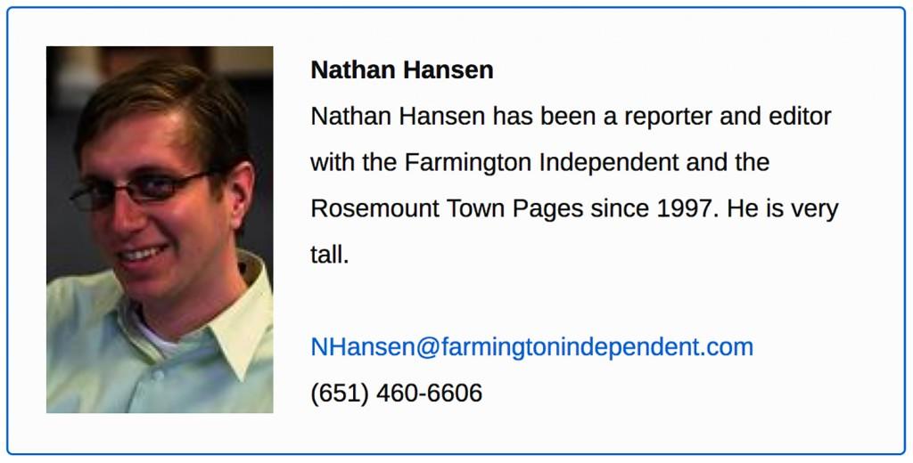 Nathan-Hansen
