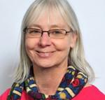 Janika Vandervelde
