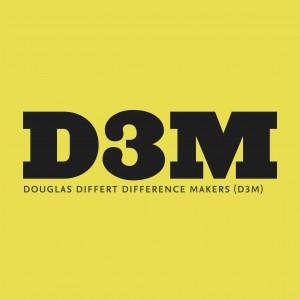 D3M-mark