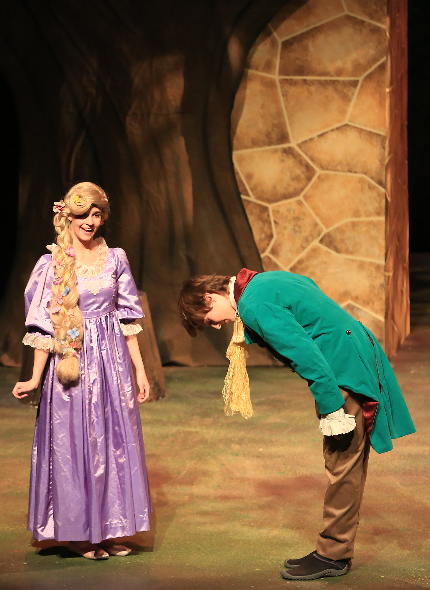 Prince likewise Millions Of Years Fairy Tale additionally Rapunzel And The Frog Prince likewise Hqdefault moreover X Frogprince   Partner Allrovi. on the frog prince fairy tale