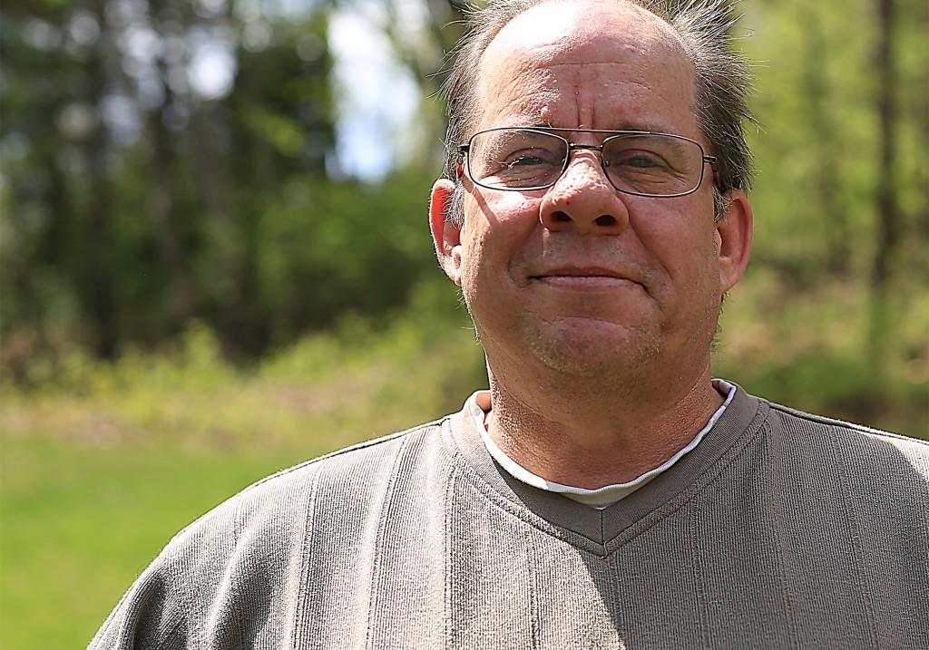 John Webb Sr.