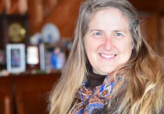 Judith M. Pechacek, DNP, CENP, RN