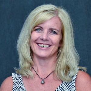 Brenda VanVossen