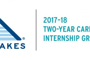 Inver Hills Receives $159,605 Career Ready Internship Grant from Great Lakes