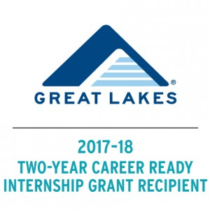 Career Ready Internship Grant