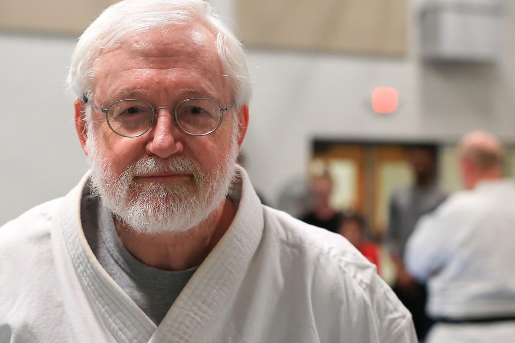 John Gavnik