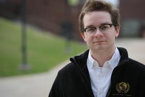 Alumni Spotlight: Derek Tano