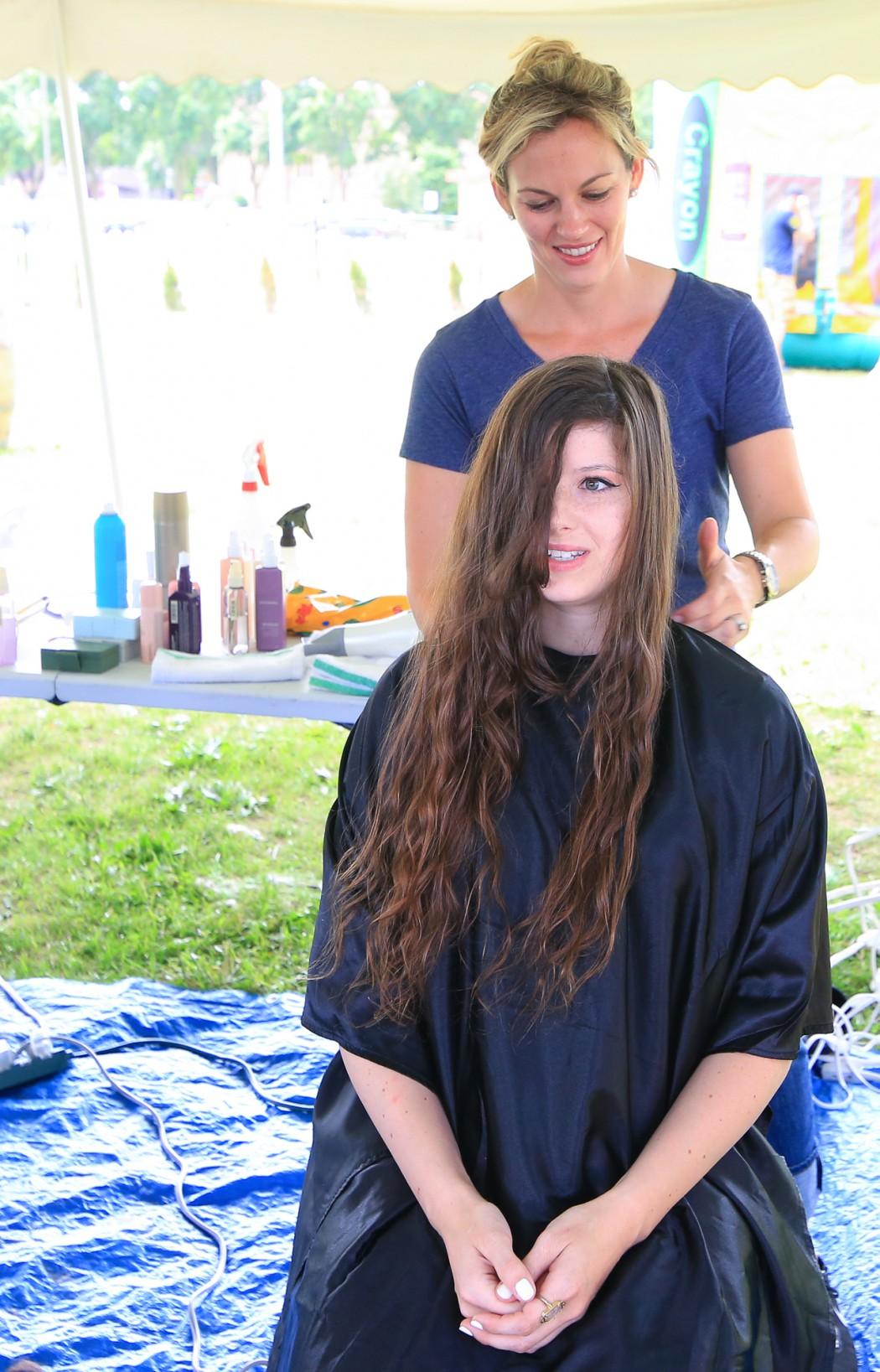 hair-1-21