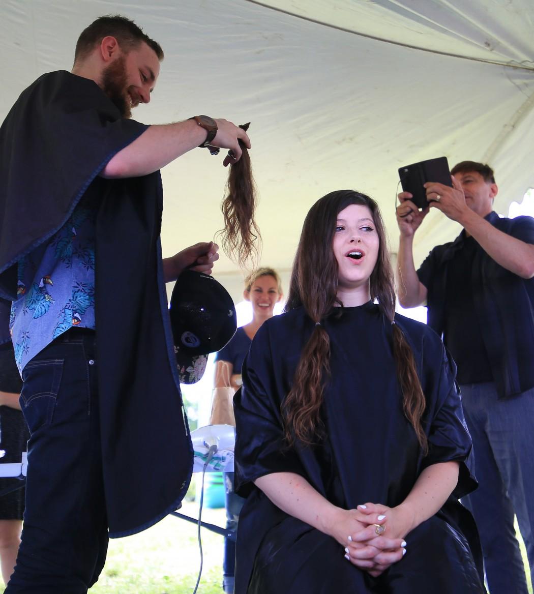 hair-1-27