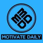 Motivate Daily