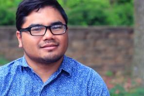 Alumnus Spotlight: Soden Ka