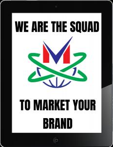 My Market Squad