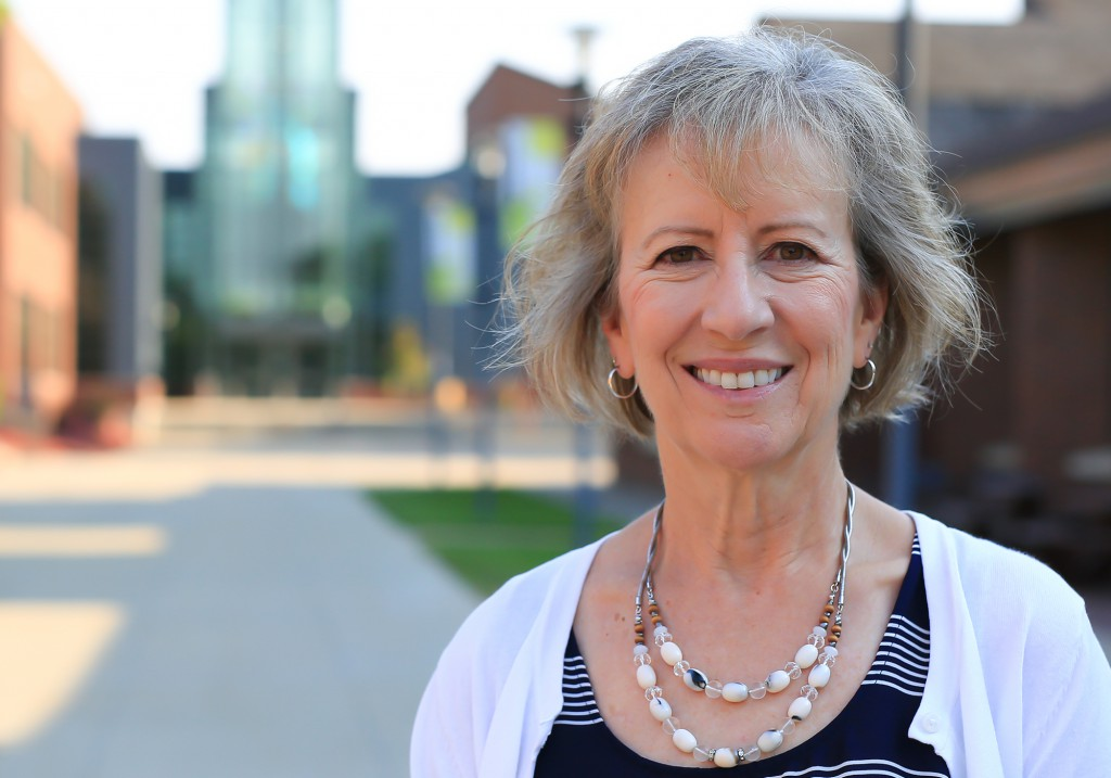 Debra Schommer
