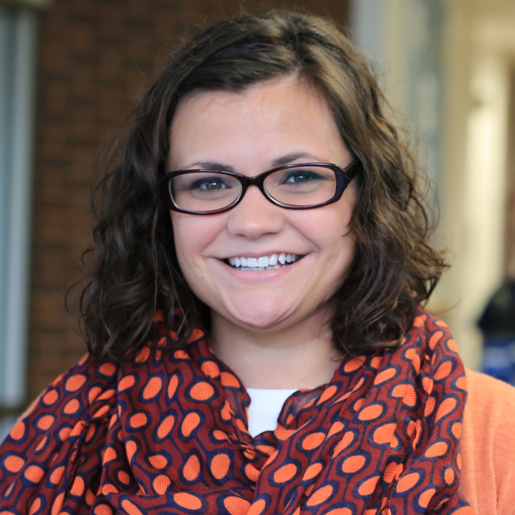 Nicki Bottko, PTK Staff Advisor