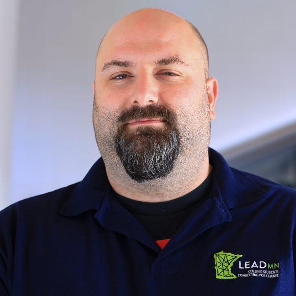 Dave-Zelm-President
