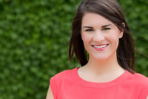 Administrator Spotlight: Michelle Boe
