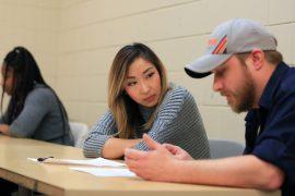 Minnesota State Announces 400 Scholarships