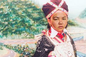 Artist Spotlight: Pao Houa Her