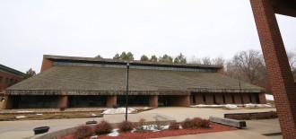 Technology & Business Center