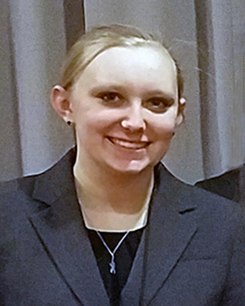 Britta Neumann