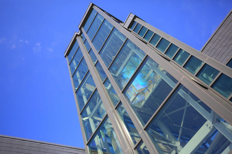 Inver Architecture