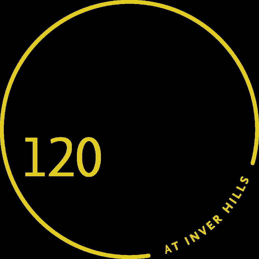 Gallery120_logo