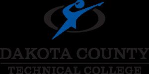dctc_logo_2C_vert