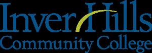inver_Logo_4c