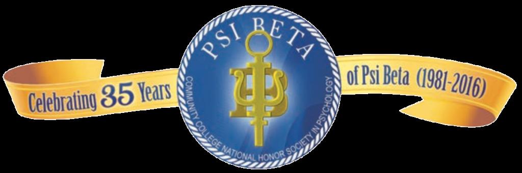 psi-beta
