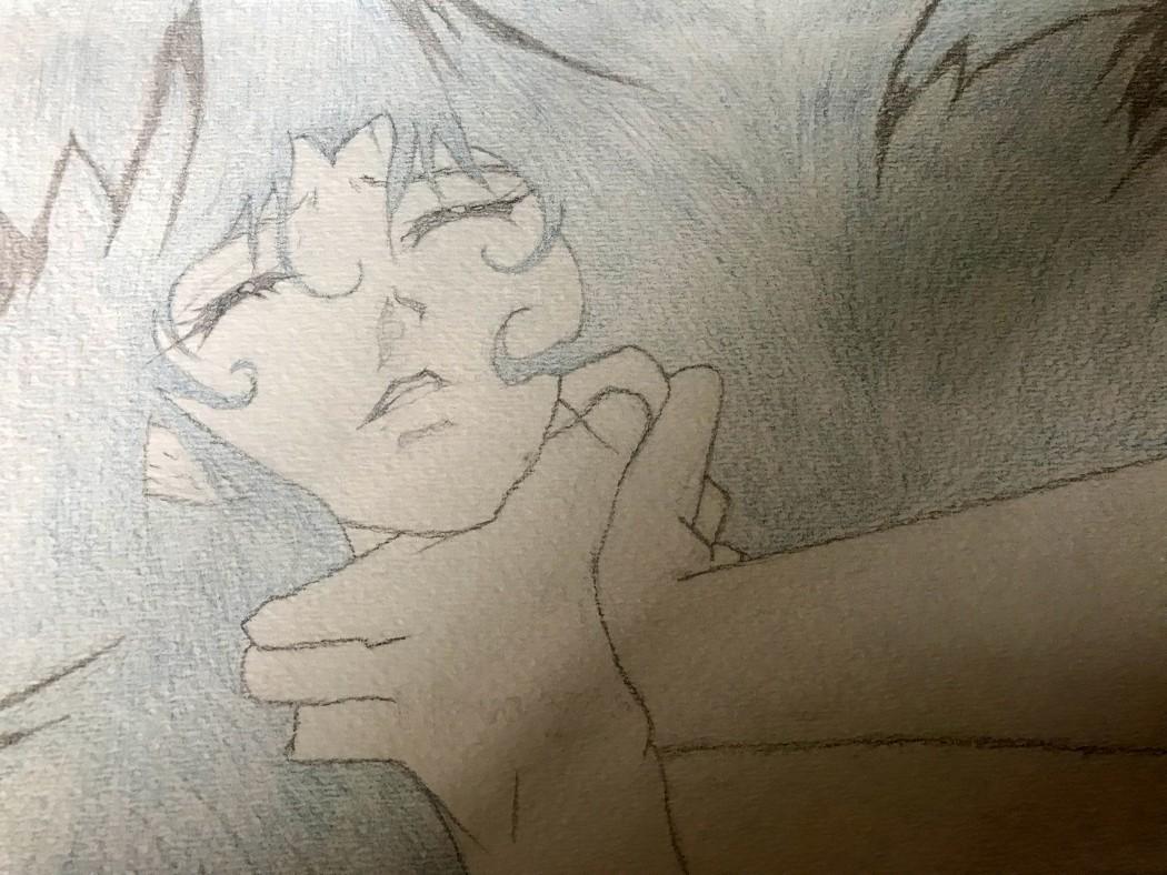 bryn_drawing_four