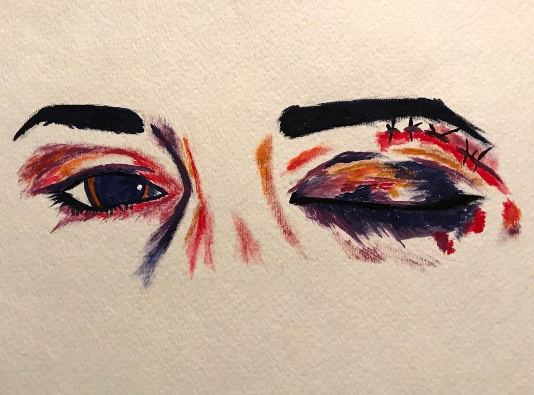 bryn_drawing_three