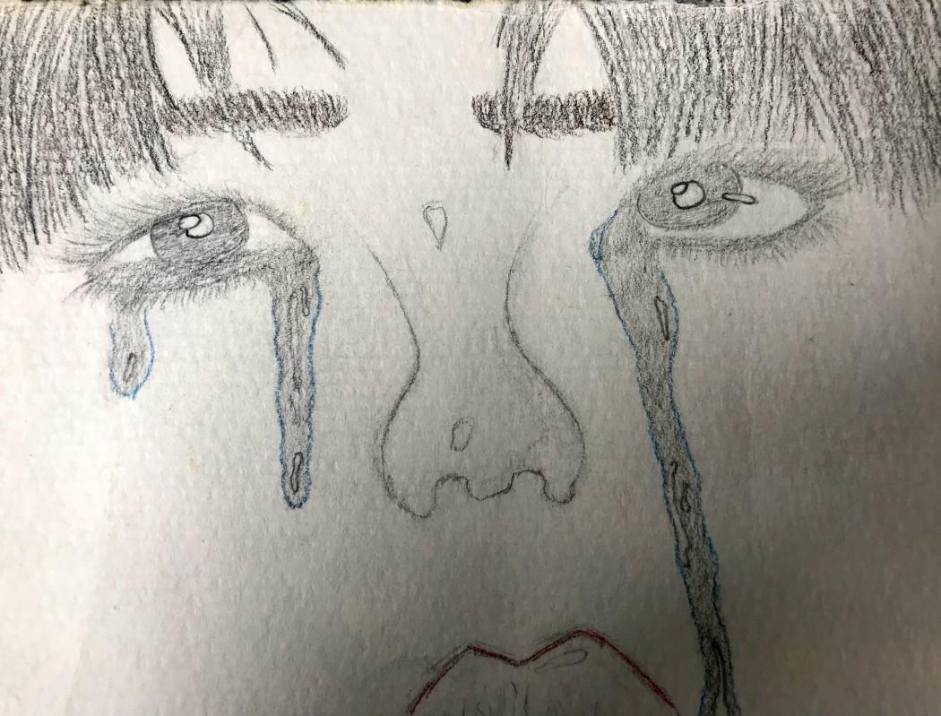 bryn_drawing_two
