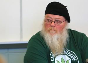 marijuana-forum_4
