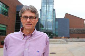 Tim Wynes, JD