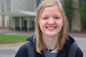 Alumna Spotlight: Jessica Neppl