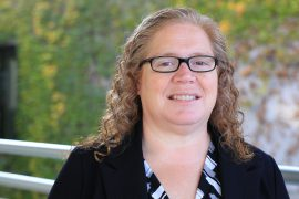 Julie Jacobson, MAPL, LADC