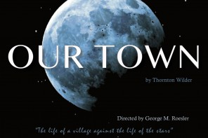 our-town-feature