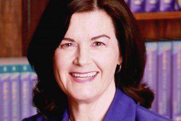 Kathy Zwieg
