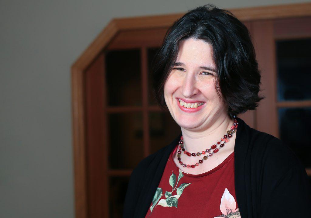 Liz Schlesky