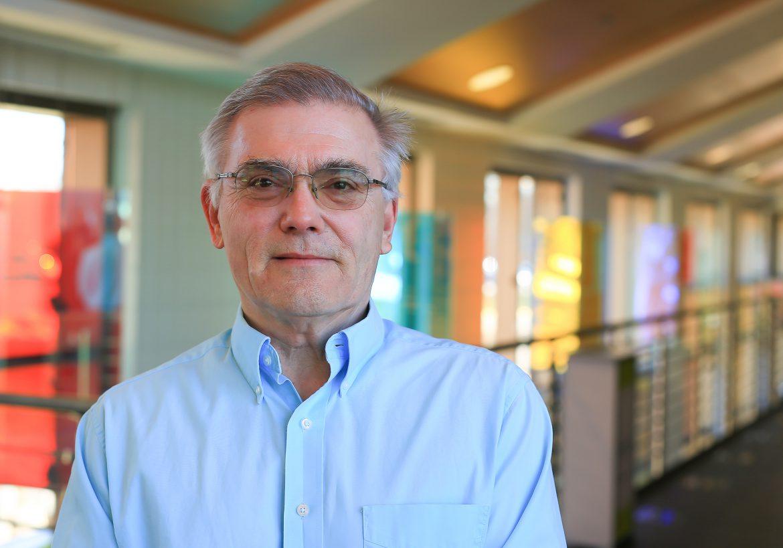 David Karpinski